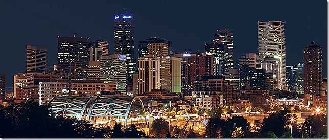 2006-07-14-Denver_Skyline_Midnight
